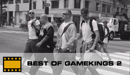 Best of Gamekings 2